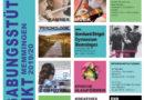 Begabungsstützpunkt Memmingen im Schuljahr 2019/2020