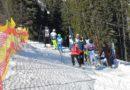 BSG Ski- und Snowboardrennen 2020