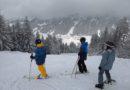 Wintersportwoche 2020