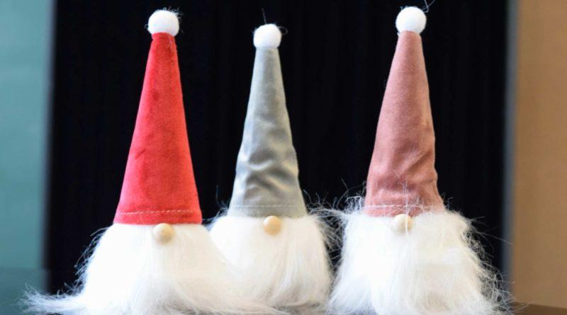 Weihnachtsfilm des Vororchesters