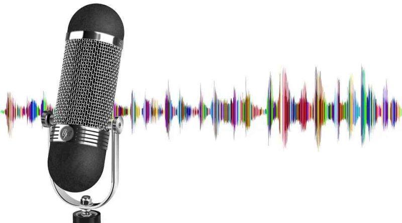 Radio Report Challenge der 6ab
